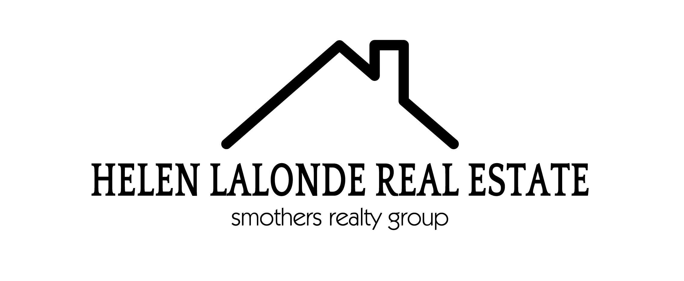 Helen LaLonde | La Grange, IL Homes for Sale and Real Estate Logo